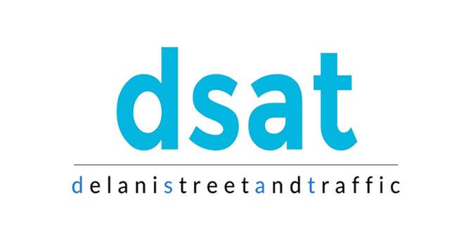 street-bollard-logo